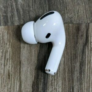 Apple Airpods Pro RIGHT Side Airpod Only Original Apple Airpods Pro $69.98