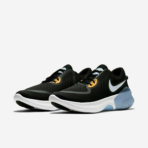 Nike Joyride Dual Run Running Shoes Black Gray White CD4365 002 Mens NEW $57.99