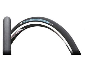 New A Pair of IRC Formula Pro Light TUBELESS tires 700c 23c Hutchinson Michelin $69.95