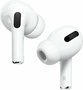Apple Airpods Pro Select Right or Left or Both Sides Free Shipping $69.99