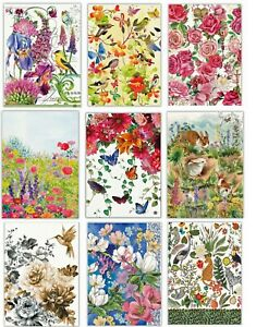 Michel Design Works Kitchen Towels 20quot; x 28quot; Free Shipping You Pick $20.99