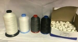 PTFE Sewing Thread $13.50