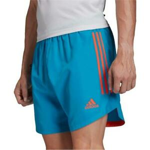 NEW Adidas Mens Athletic Apparel Condivo 20 Soccer Training Workout Shorts $26.95