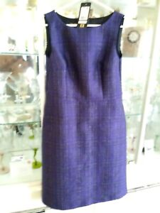 Women#x27;s Designer Evening Dress Escada originally $1400.00 size 38