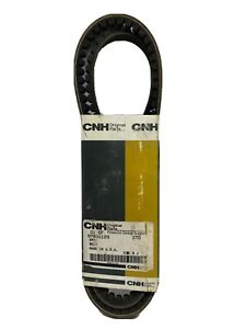 NEW CNH Original Parts 87800129 V BELT