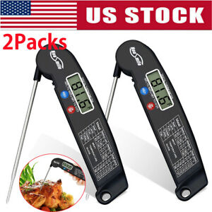 USB RECHARGEABLE LASER POINTER PEN 3 in 1 Cat Pet Toy Red UV Flashlight US STOCK $6.99