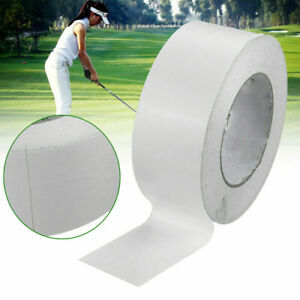 Removable Portable Double Sided Tape Office Supplies Golf Grip Tool $36.21