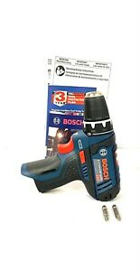 Bosch PS31N 12 Volt 3 8 Inch Max Lithium Ion Fuel Guage Drill Driver $51.99