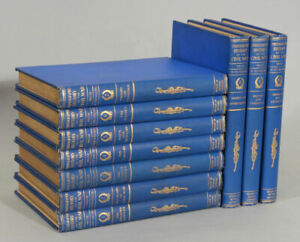 PHOTOGRAPHIC HISTORY OF THE AMERICAN CIVIL WAR COMPLETE SET 10 VOLUMES ON DVD $12.99