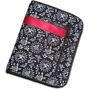 ChiaoGoo TWIST Red Lace Interchangeable Knitting Needle 5quot; Tip Set Small $78.99