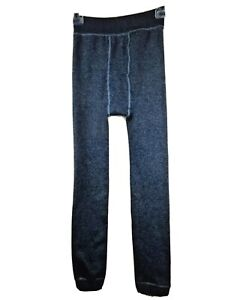Womens Vince Camuto Charcoal Gray Fleece Lined Leggings XL NWOT $10.00