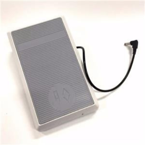 Foot Control Pedal W Cord #0079887001 For Bernina Sewing Machines $141.56