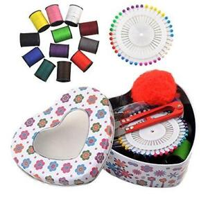 eZthings Professional Sewing Supplies Variety Sets and Kits for Arts and Crafts $14.99