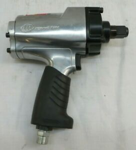Ingersoll Rand Edge Series 259G 3 4quot; Drive Air Impact Wrench $152.95