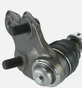 Suspension Ball Joint Front Lower Moog K80595 $15.00