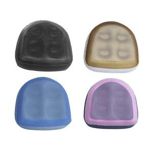 NEW SPA Accessories Booster Seat Pad Inflatable Spa Cushion Hot Tub Kid
