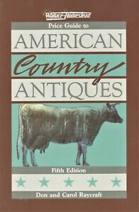Antique Baskets Types Makers Materials In Depth Illustrated Book Values $24.95