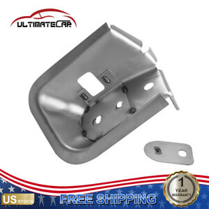 Right Die Stamped Cab Mount w NutPlate For 94 01 Dodge Ram 1500 94 02 2500 3500 $104.79