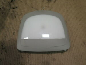 2006 2012 MERCEDES W251 R CLASS REAR ROOF OVERHEAD DOME LIGHT MAP READING LAMP $23.24
