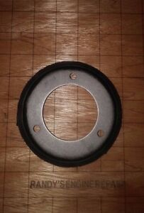 Driven Disc Replaces Murray 53830 Noma 1325 313883 Ariens 22013 Snowblower Parts