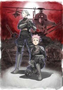 (Used) PS3 Under Defeat HD [Import Japan]((Free Shipping))