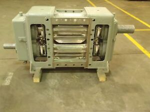 Impco 800 Thick Stock Pump