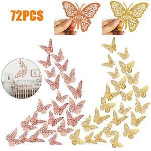 USB Rechargeable Portable Bladeless Hand Held Cooler Mini No Leaf Desk Fan 360°