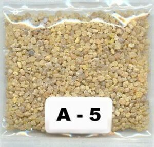 2oz (1/8 Pound) Frankincense Resin Incense Protection FREE SHIPPING Wicca CHURCH