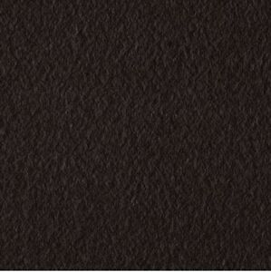 Fleece Solid Polar Fleece Fabric Black Sold By The Yard 60 Wide warm cozy