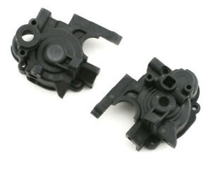 Traxxas Left amp; Right Gearbox Halves Jato TRA5591 $5.19