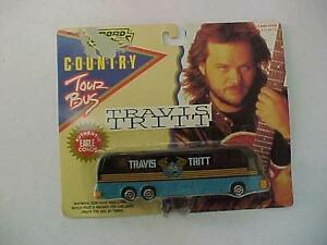 1993 road champs 5920 country 1 76 scale