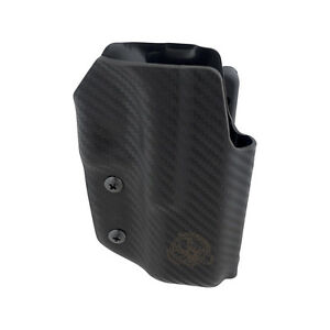 Idpa Holster Black Scorpion. IDPA Pro Competition S&W MP9