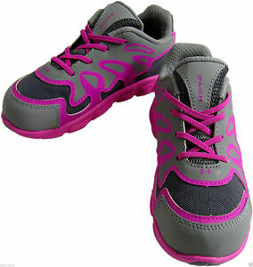 Under Armour Spine EVO Toddle Girls Shoes. Sizes 10 $45.99