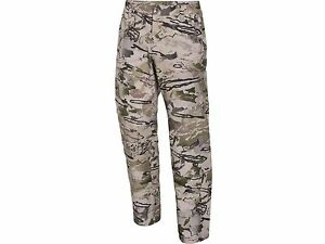 Under Armour - Gore-Tex Pro Ridge Reaper Pants