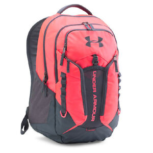 Under Armour Contender Backpack ( 1277418 )