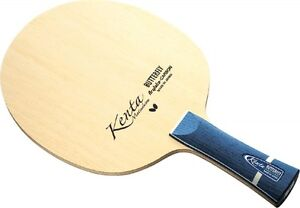 NEW Butterfly Table Tennis racket Kenta Matsudaira ALC FL From Japan F S $185.00