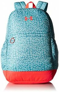 Cosmos Under Armour Women Favorite Backpack School College Travel Outdoor Bag