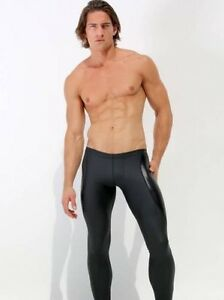 RUFSKIN Kang LEGGINGS RUNNING SHORTS SWEATPANTS LEGGINGS TIGHT TRACKIES