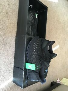Adidas 3D Runner Printed Very Limited Size 11