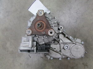 Maserati Ghibli Transfer Case Assembly AWD Power Take-Off Used PN 670008138