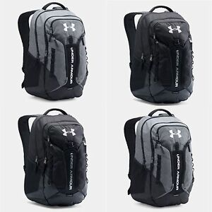 Under Armour Storm Contender Backpack !Pick Your Color! 1277418