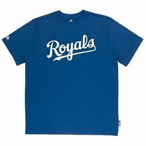 Majestic Team Collection MLB Tee - Dri-Fit Cool Base T-Shirts - Multiple Teams!