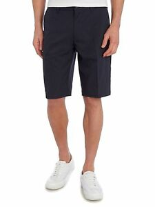 Hugo Boss Hayler 8 Golf Shorts