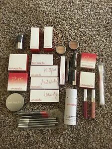 Mirabella Professional Makeup Kit