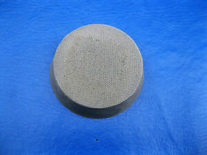 KNEE LIFT RUBBER PAD ROUND INDUSTRIAL SEWING SINGER PART # 140503001 $5.95