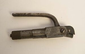 Vintage Winchester Hand Reloading Tool 38-55 Win  1894