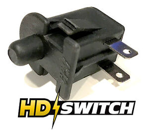 Scag 481638 Switch Normally Open FAST SHIPPING