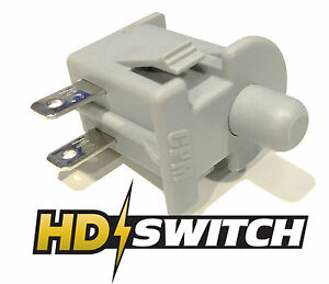 Scag 48717 Switch Normally Closed FAST SHIPPING