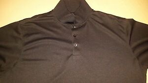 golf shirts xl nike tw collection nike under armour callaway antigua