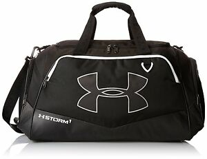 Under Armour Undeniable II Duffel Bag X-Large Extra Large 35